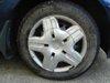 Tire_1